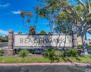 19775     Coastline Lane, Huntington Beach image