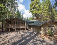 1502 Meadow Drive, Arnold image