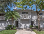 6237 93rd Terrace N Unit 3805, Pinellas Park image