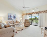 16321 Kelly Woods DR Unit 189, Fort Myers image