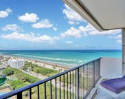 1201 S Ocean Dr Unit #1701S, Hollywood image