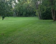 Lot 17 131 Walnut Street, Libertyville image