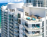 18683 Collins Ave Unit #PH2607, Sunny Isles Beach image