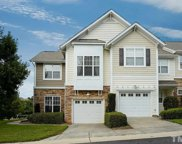 5905 Black Marble Court, Raleigh image