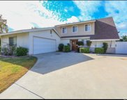 1713 MARCELLA Street, Simi Valley image