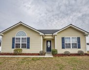2816 Green Pond Circle, Conway image