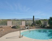 1159 Kent Spring, Green Valley image