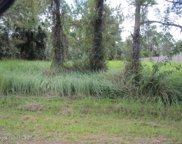 474 Haleybury, Palm Bay image