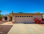 8501 Camas, Tucson image
