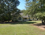 303 Ferncliff Drive, Greenwood image