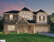404 Placid Forest Court, Simpsonville image