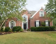 106 Honey Crisp Way, Simpsonville image