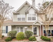 601 Yellow Hawthorn Circle, Summerville image