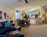 6853 W Vindale, Tucson image