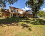 106 Tealwood, Newalla image
