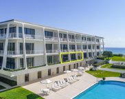 2275 S Ocean Boulevard Unit #103 N, Palm Beach image