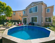 1720 Thorley Way, San Marcos image