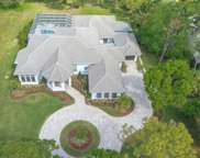 5255 Counter Play Road, Palm Beach Gardens image