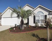1061 Great Lakes Circle, Myrtle Beach image