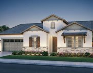 3045  Prospect Drive, Tracy image