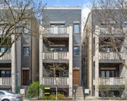 2918 N Damen Avenue Unit #1, Chicago image
