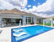 3130 Indigo Macaw Lane, Las Vegas image