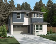 22406 Lot 4 43RD DR SE, Bothell image
