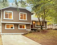 42727 SE 168th Place, North Bend image