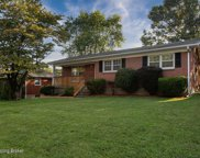 2814 Pindell Ave, Louisville image
