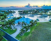 4461 Grassy Point Blvd Boulevard, Port Charlotte image