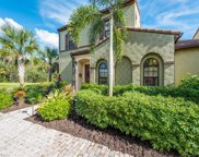 11861 Nalda St Unit 12206, Fort Myers image