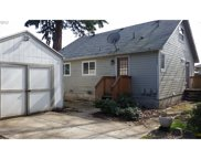 605 BEECH  ST, Vancouver image