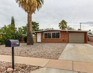 4916 E Lee Street, Tucson image
