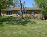 413A Isaac Drive, Goodlettsville image