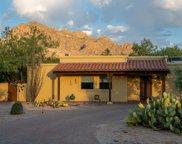 511 W Orango, Oro Valley image