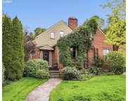 2774 NW RALEIGH  ST, Portland image