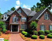 211 Indian Wells Drive, Spartanburg image