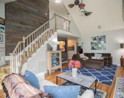 413 Holly Branch Drive, Holly Springs image
