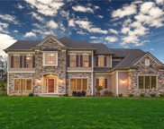 24 Greythorne Hill, Pittsford image