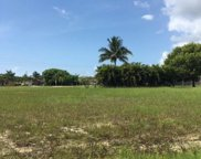 2504 Sw 32nd  Street, Cape Coral image