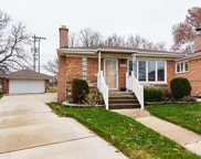 4215 West 78Th Street, Chicago image