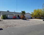 3734 Bonanza Dr, Lake Havasu City image