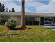 3505 Magnolia Way, Punta Gorda image