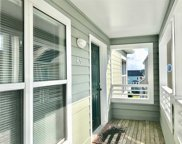 831 Pirates Way, Manteo image