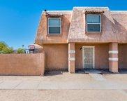 4002 S 44th Place, Phoenix image