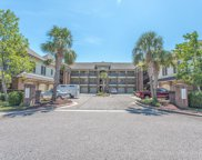 555 Grande Manor Court Unit #202, Wilmington image