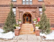 1204 Harmon Place Unit #[u'9'], Minneapolis image