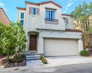 6531 Roundstone Bog Avenue, Las Vegas image