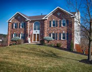 3216 Waterford Ct, Indiana TWP - NAL image