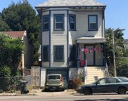 664 27th St, Oakland image